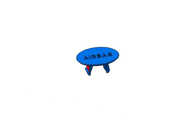 5402022XKW09AE3