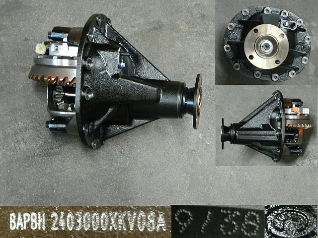 2403200XKV08A