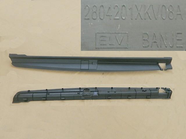 2804130XKV08A