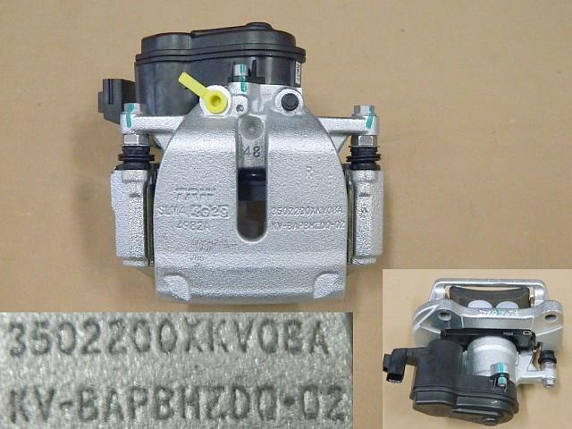 3502133XKV09A