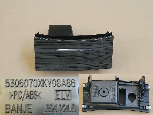 5306800XKV08A86