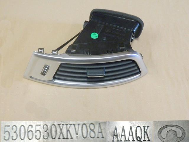 5306520XKV08A86