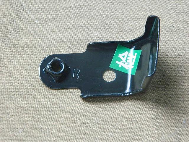 5401975XKV08A