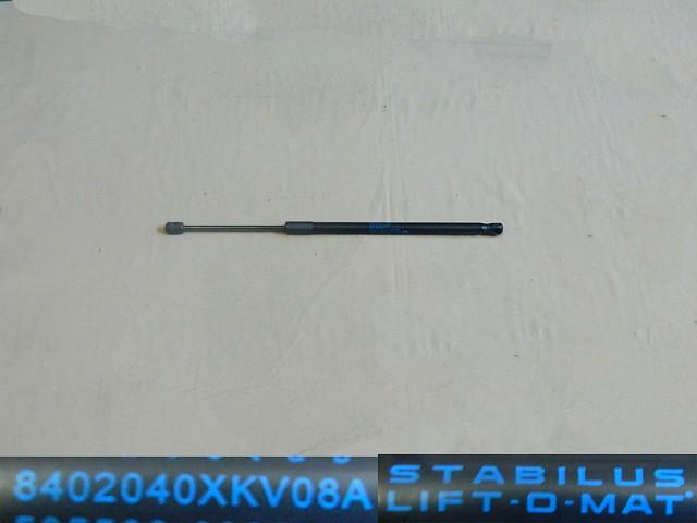 8402031XKV08A