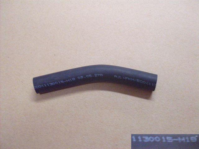 1104011-M16