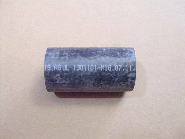 1301100A-M16