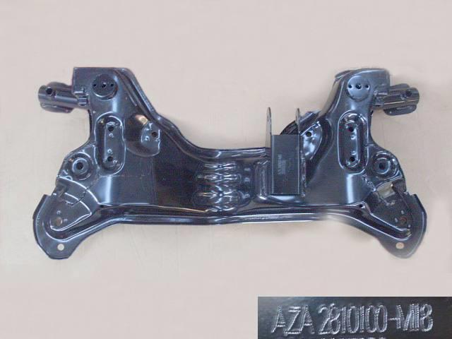 1703017-M16