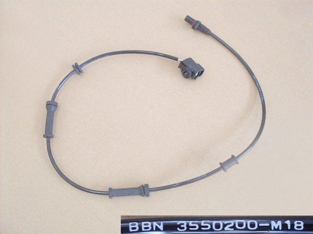 3550200A-M18