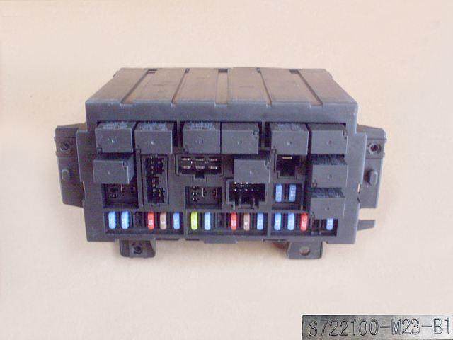 3722100C-M16
