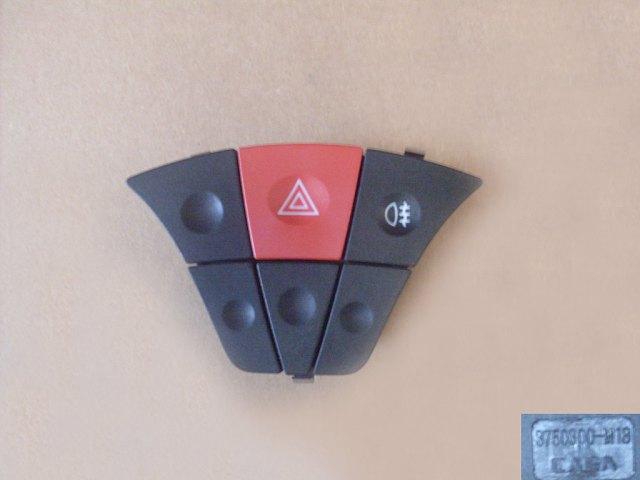 3750400-M18