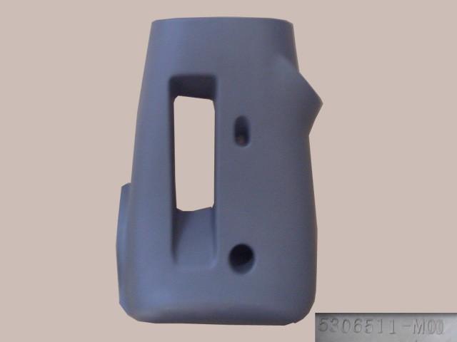 5306119-M18