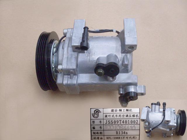8103200-M18