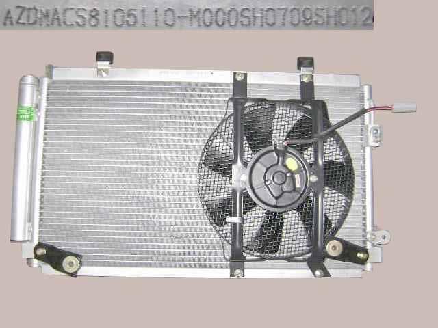 8108401-M16