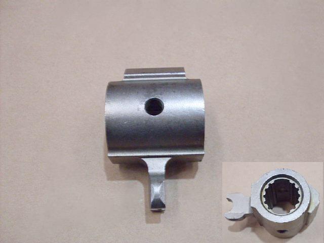 Q5280524