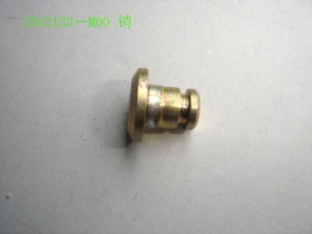 3502011-M00