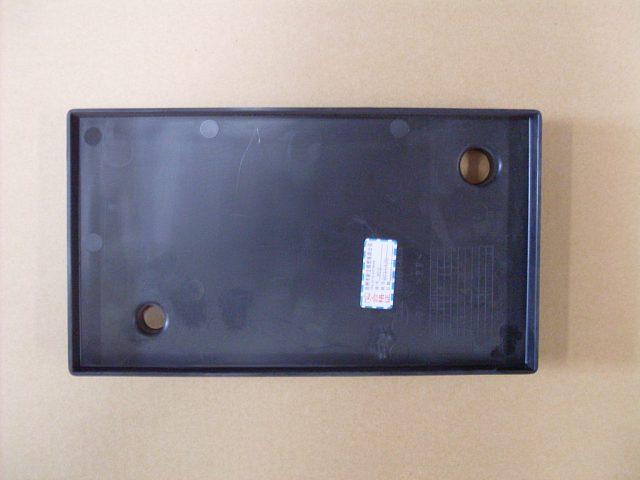 3703102-M16