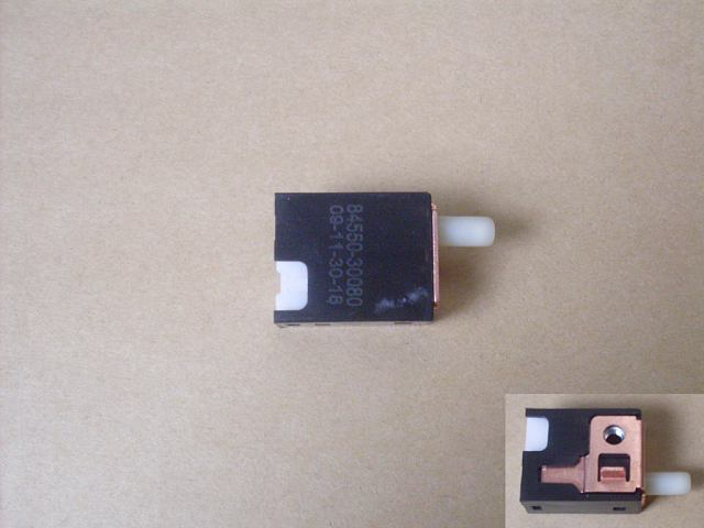 3508100-S08-00CR