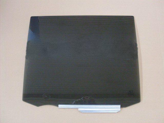 6203200A-Y08