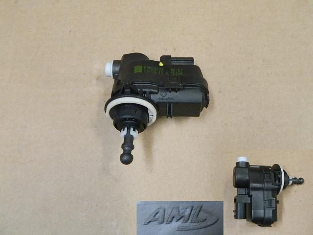 PY21W-12V