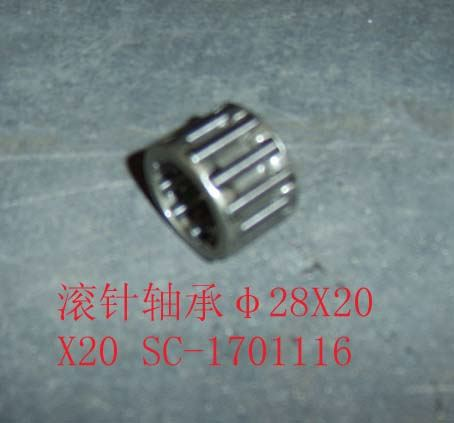 SC-1701116