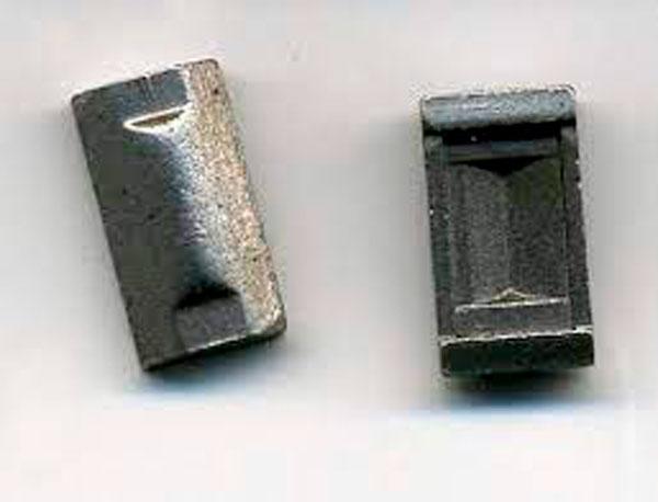 SC-1701253
