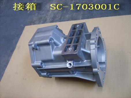 SC-1703001C