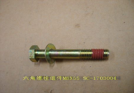 SC-1703004