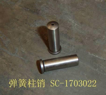 SC-1703022