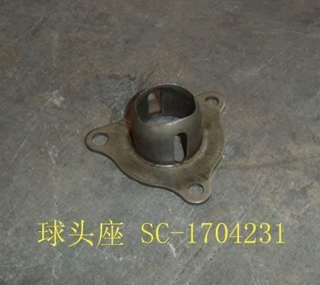 SC-1704231
