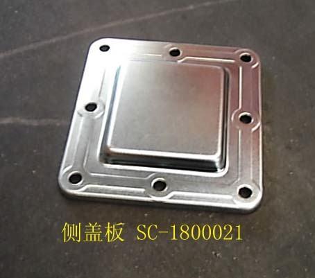 SC-1800021