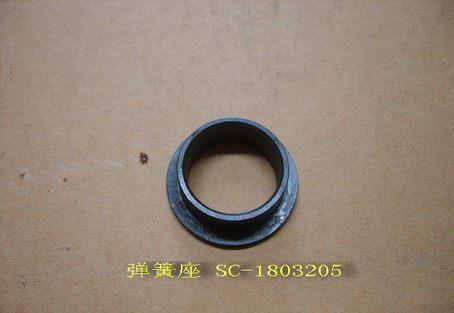 SC-1803205