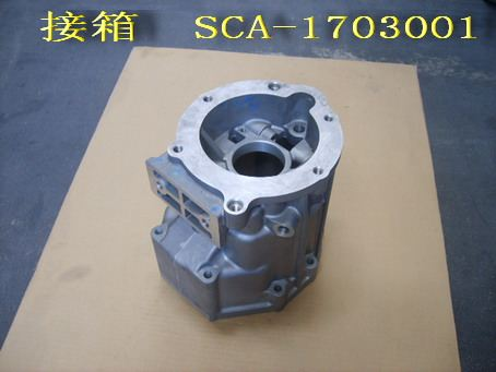 SCA-1703001