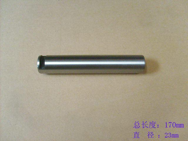 ZM001A-1701403