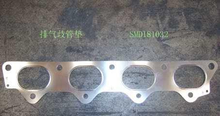 SMD181032