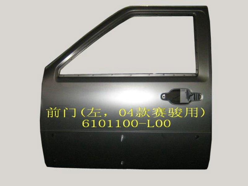 6101100-L00