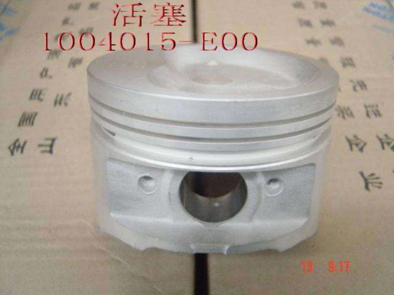 1004015-E00