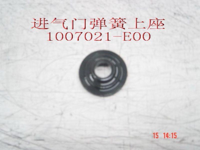 1007021-E00