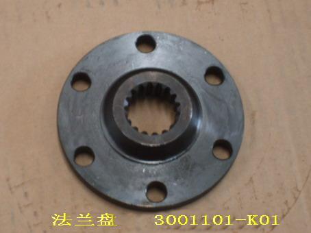 3001101-K01