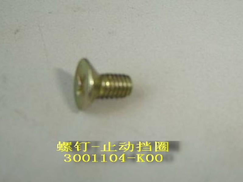 3001104-K00