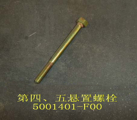 5001401-F00