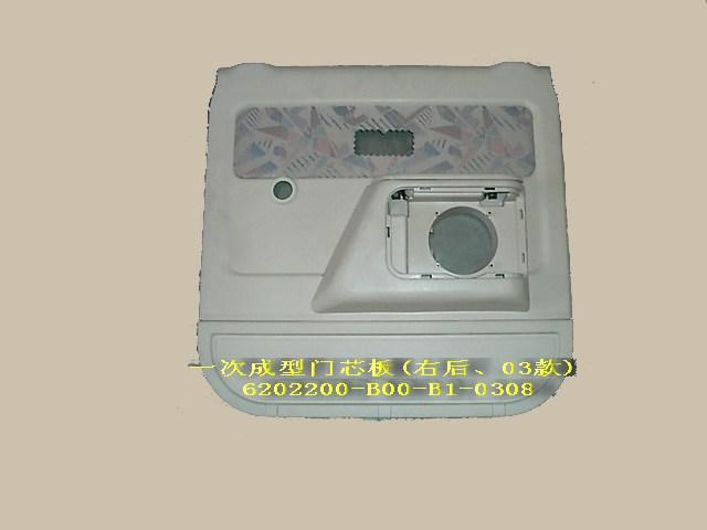 6202200-B00-B1-0308