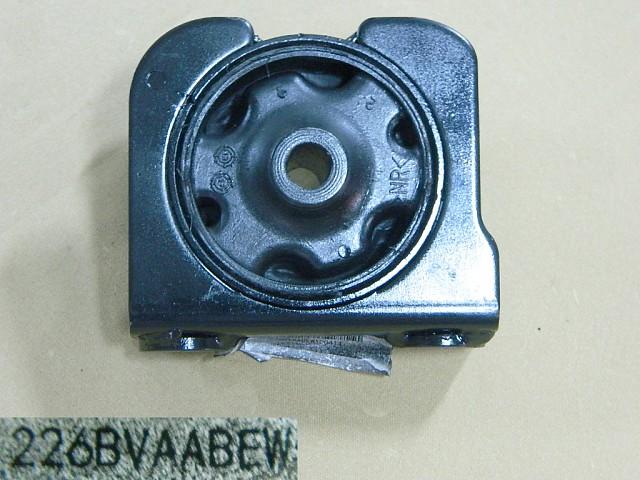 1001310-V08