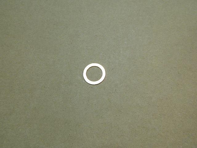 1118036-EG01T
