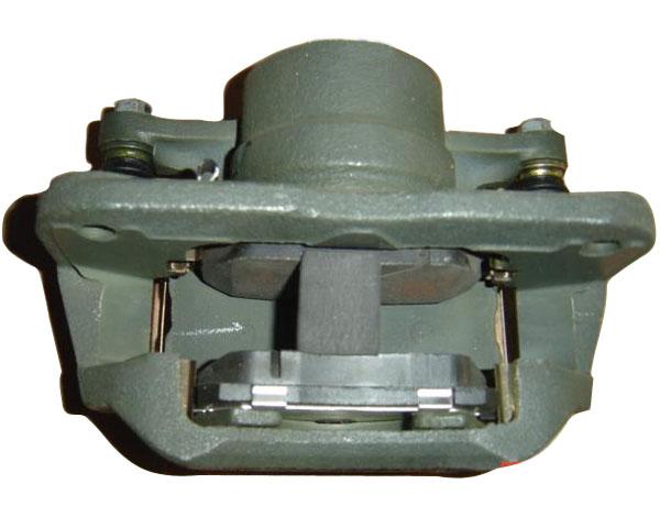 3501200-V08