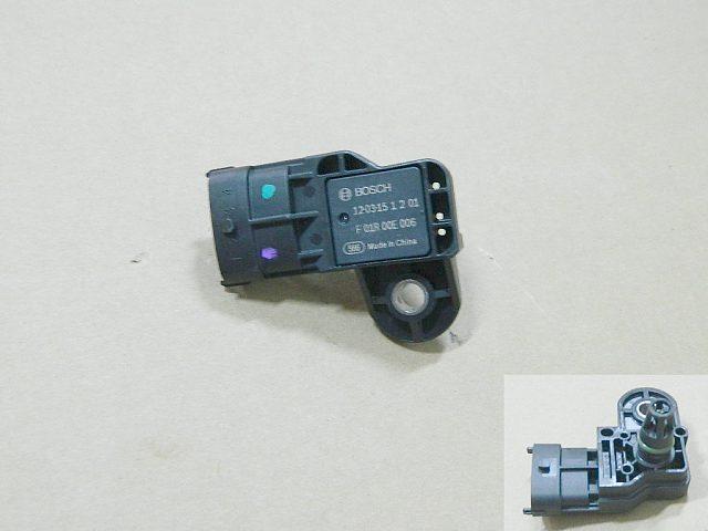 3611080-EG01T