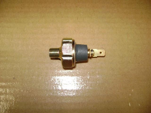 S1258A002