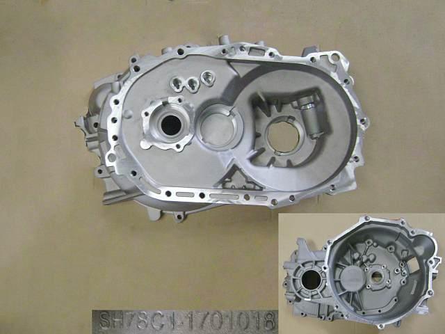 SH78C1-1701018