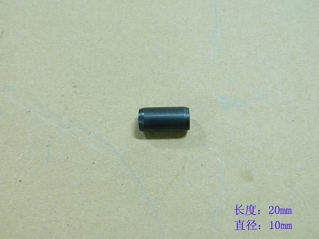 SH78Z-1701025
