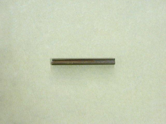 SH78Z-1701315B