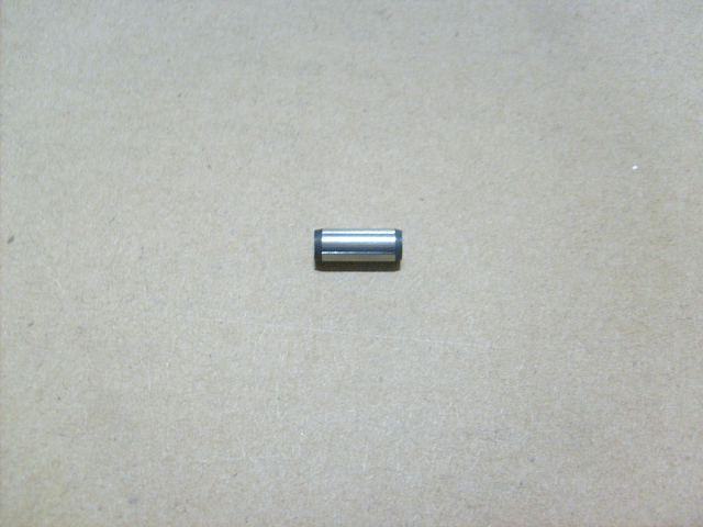SH78Z-1702019
